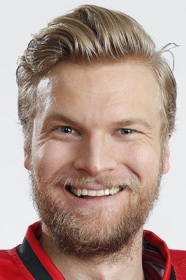 Aittokallio Sami