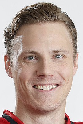 Appelgren Niklas