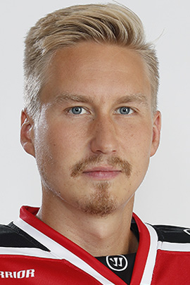 Makkonen Jussi