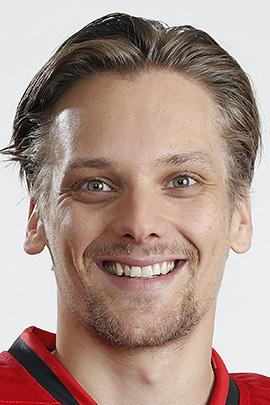 Salmio Mikko