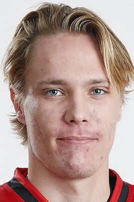 Stenqvist Jakob