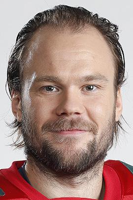 Kousa Mikko