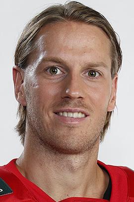 Thorell Erik