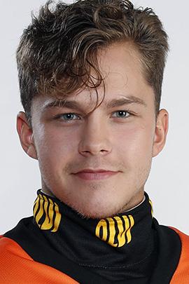 Lindgren Jesper