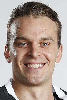 Reijola Rasmus
