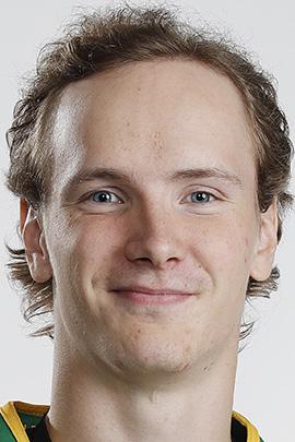 Ahopelto Erik