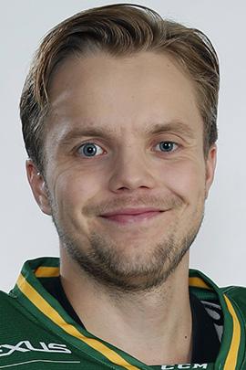 Lehtonen Antti