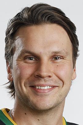 Maalahti Kalle