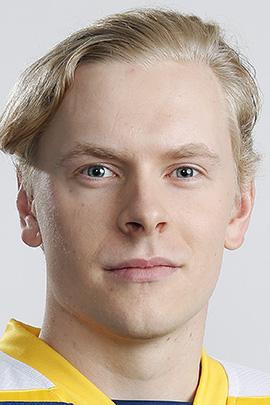 Huttunen Heikki