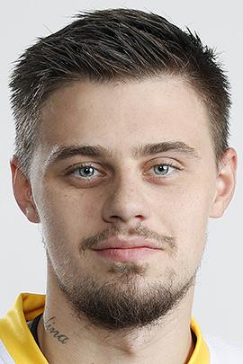 Pereskokov Vadim