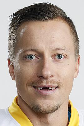 Piitulainen Jesper