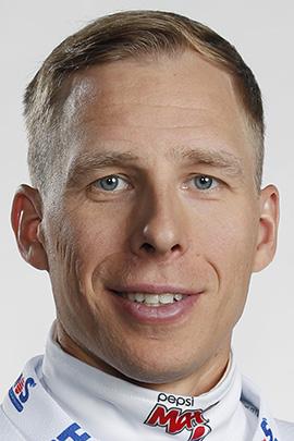 Hytönen Juha-Pekka