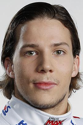 Kakkonen Valtteri