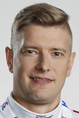 Kalteva Mikko