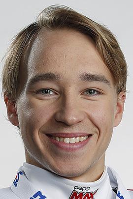 Turkulainen Jerry