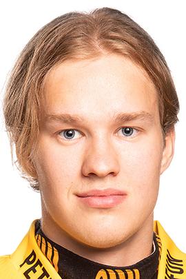 Juusola Mikko