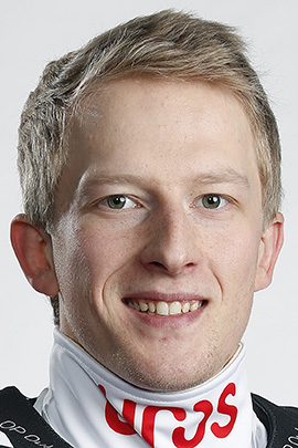 Anttila Sami
