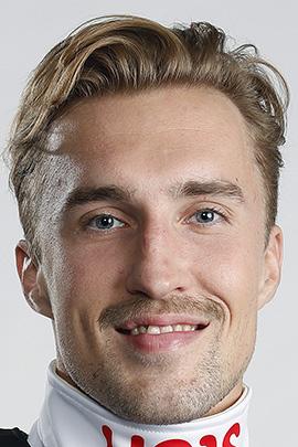 Karvinen Otto
