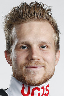 Kristof Michal