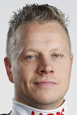 Kukkonen Lasse