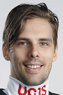 Niemelä Mikko