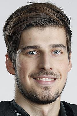 Rybar Patrik