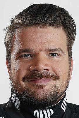 Haataja Juha-Pekka