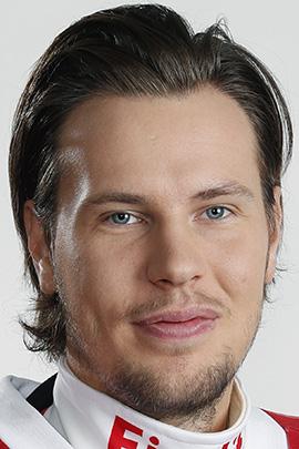 Kalapudas Antti