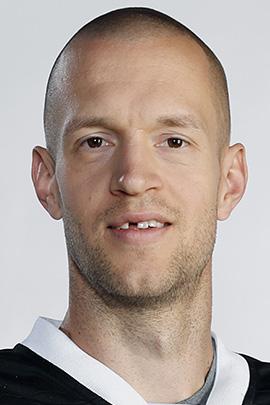 Heikkinen Ilkka