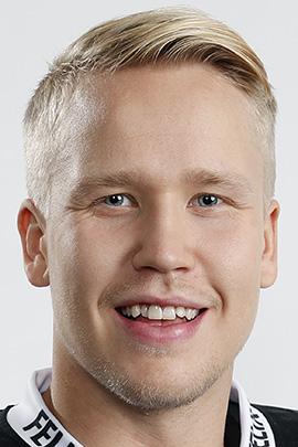 Larsson Henrik