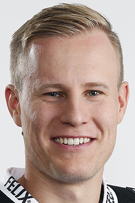 Salonen Aleksi