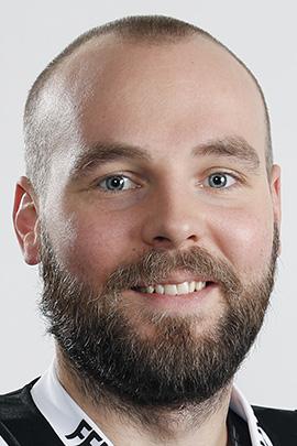 Tirronen Rasmus