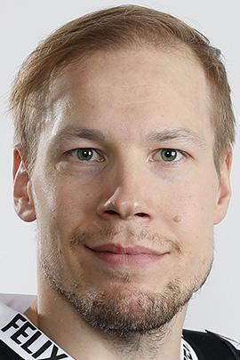 Wirtanen Petteri