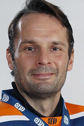 Bäckström Niklas