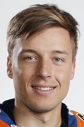 Heljanko Christian