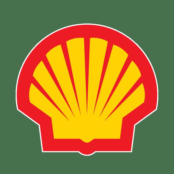 Naisleijonapörssin isäntänä Shell