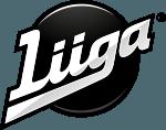Liiga